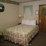 Photo de Black Hills Mile Hi Motel