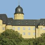 Photo of Schloss Montabaur