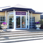 Connemara Gateway Hotel Oughterard