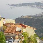  VISTA SU GIARDINI NAXOS