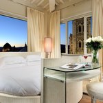 Hotel Brunelleschi