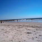 Ocean City Beach