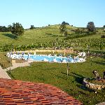 Photo of Monferrato Resort