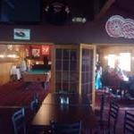 Foto Cherrywood Lodge - Econo Lodge Inn & Suites