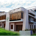 Hotel Gurupriya