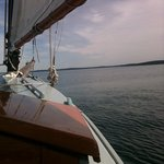 Acadia Sailing Company LLC