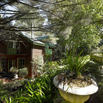 Villa Athena Wentworth Falls