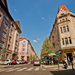 Photo of Hostel Dakura Prague
