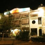 Hotel Baron