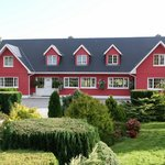 Willowbrook Bed &amp; Breakfast