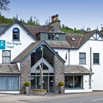 The Regent Hotel Ambleside