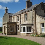 Preston House