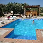 Yoga Holidays Spain - Casa de Carrasco의 사진