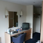 Travelodge Bristol Severn View照片
