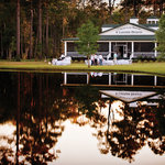 Honey Lake Plantation Resort & Spa