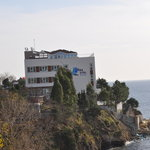 Vira Otel