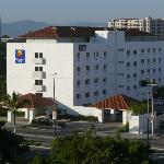 Photo of Comfort Inn Puerto Vallarta