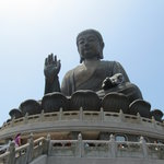 Hong Kong Private Tour Guide