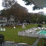 Photo de ShoreWay Acres Inn