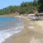 Eleni Beach