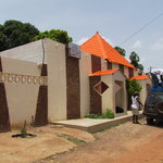 Photo of Hotel Niji Tambacounda