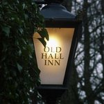  The Old Hall Inn &amp; Cottages