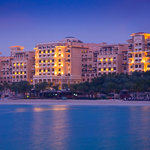 Photo of Westin Dubai Mina Seyahi Beach Resort & Marina