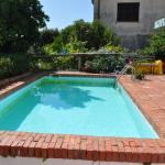 Bed and Breakfast Al Lizzo Lerici