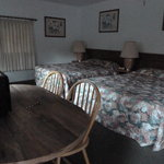 Photo of Bear Creek Cabins Mariposa