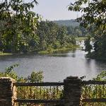 Foto de Pennyrile Forest State Resort Lodge