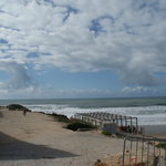 Guincho Beach