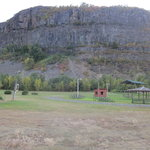 Mount McKay