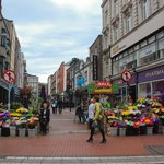 Grafton Street