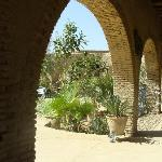Photo de Auberge Ksar Sania
