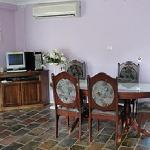 Gold Coast Guesthouse照片