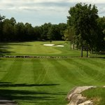 Photo de Black Bear Ridge Golf Club