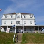 Photo de Narragansett Inn