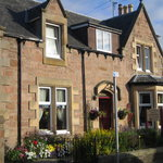 Glendoune B&B