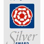  4 Star Silver award