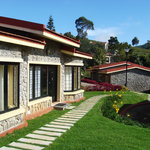 Hill Country Resorts Kodai