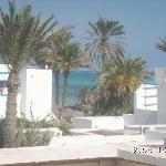 Photo of Sangho Village Djerba