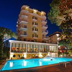 Termini Beach Hotel