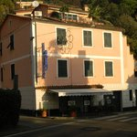 Hotel Argentina Portofino