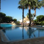 Photo of Playacartaya Spa Hotel