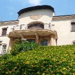 Photo of Villa La Meridiana