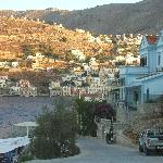  Margarita&#39;s, Symi