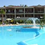 Photo of Villaggio Turistico Akiris