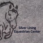 Silver Lining Equestrian Center
