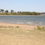 Grapevine Lake