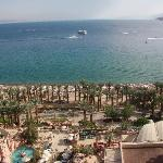 Photo de Dan Eilat